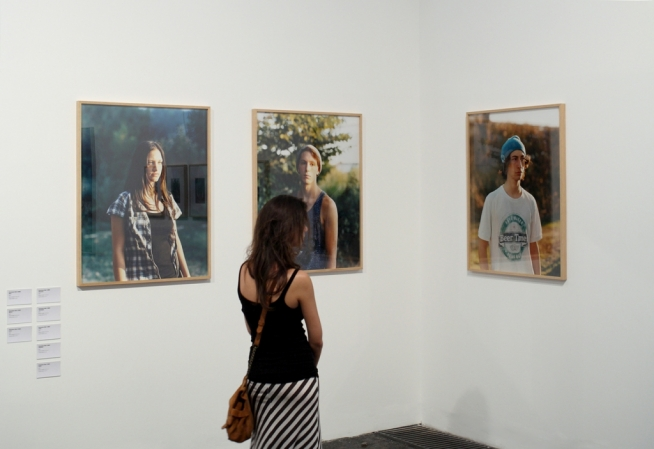 teenagers_rome_photo_festival_02